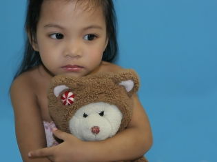Fatal Codeine Side Effects Risk for Kids