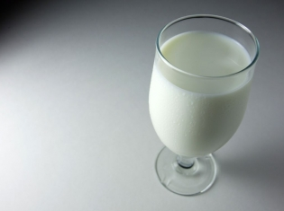 Milk May Be Good for Colorectal Cancer Survivors