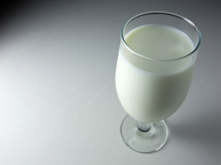 Raw Milk Not Better for Lactose Intolerance