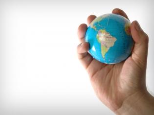 Diabetes Doubles Globally