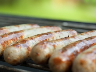 More Than 320,000 Pounds of Meat Recalled