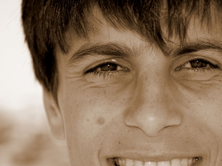 New Drug for Erectile Dysfunction