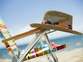 Beyond the Sunscreen