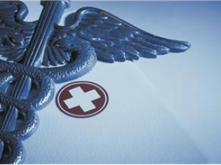 HIV Patients Choose Seizure Drugs Carefully