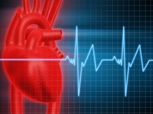Is Your Lung Connected to Heart Failure