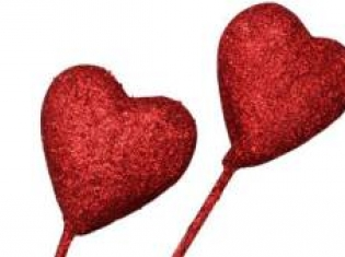 Heart Saving Breast Reconstruction