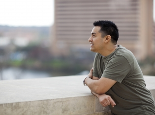 Low T May Worsen Heart Risks in Men With Diabetes