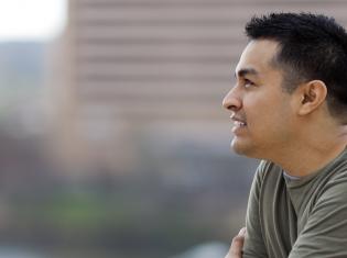 Diabetes Tops List of Latino Health Concerns