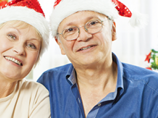 Holiday Gifts for Arthritis Patients