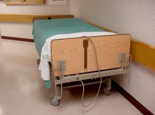 Pre-Op Heart Surgery Antibiotics Seemed to Work