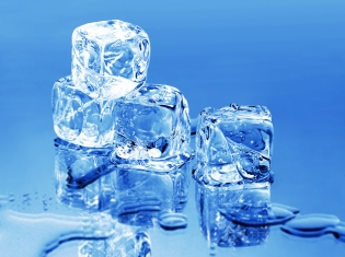 More Therapeutic Hypothermia Patients Surviving