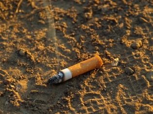 Quitting Smoking Improves Your Health