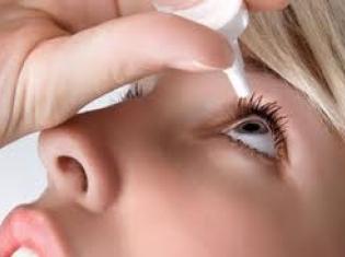 Merck's Eye Medication Zioptan Approved