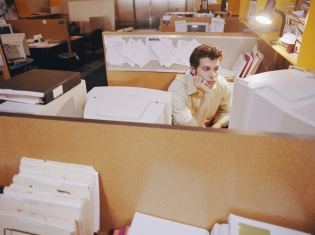 The Grave Risks of Graveyard Shifts