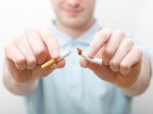 Genes, Meds & Smoking