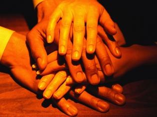 Meeting the Mental Health Needs of Children Through Teamwork