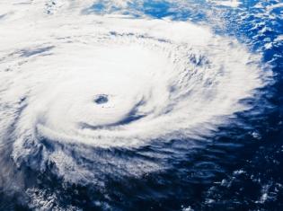 Post-Katrina Stress, Heart Problems Linked