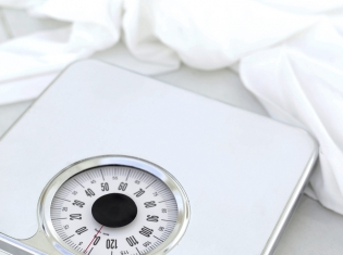 Psychotherapy for 'At-risk' Teen Girls May Prevent Obesity