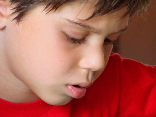 A Right to Education: ADHD and the Law