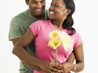 Attachment Style May Affect Memories of Relationship Events