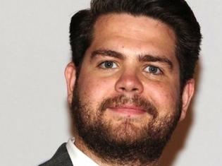 TV Star Jack Osbourne Has Multiple Sclerosis