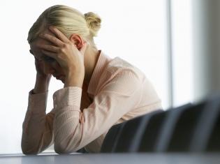 Future Job Troubles for Arthritic Kids