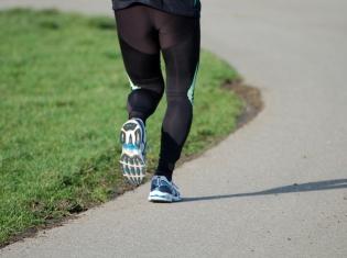 Exercise May Prevent Dangerous Irregular Heartbeats