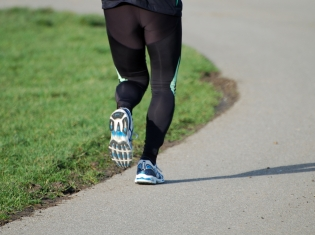 Huh? Exercise Does & Doesn't Affect Cancer Risks