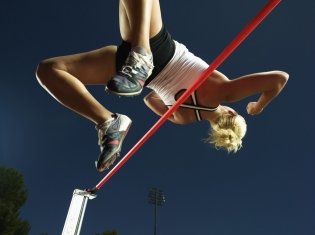 Young Athlete ECG Screens Inaccurate
