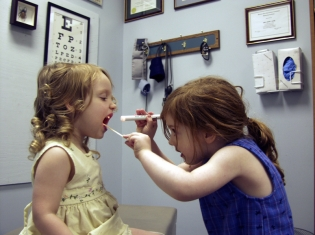 Immunizations, Autism, and Family Health