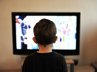 Reduce Screen Time To Trim the Fat