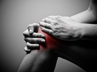 Risk Factors for Complications After Knee Replacement