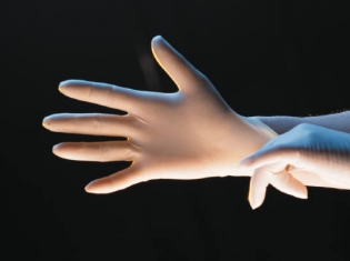 FDA Issues Draft Guidance to Accurately Label Medical Products Not Made with Natural Rubber Latex