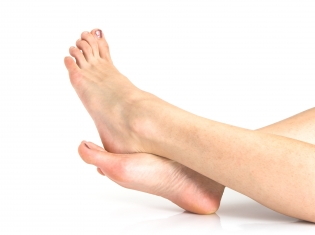 Restless Legs Connected With Hypertension