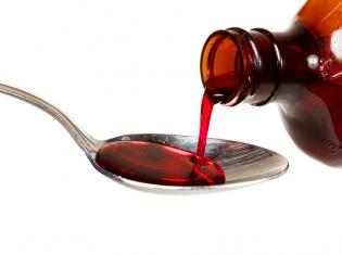 FDA Warns About Infant Acetaminophen Dosing