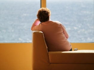 Mental Health Issues in Cancer Patients Differed By Cancer Type