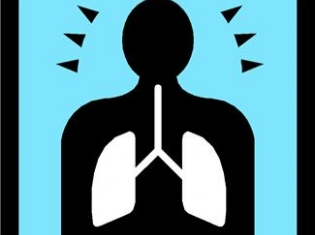 New Drug Helping to Reduce Cystic Fibrosis Symptoms