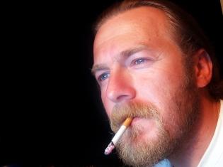 Smoker's Lungs Okay For Transplants