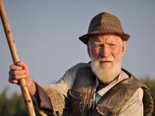 Happiness and Well-Being May Extend Life Span