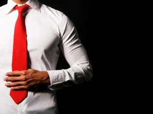 Quicker Heart Treatment for Married Men