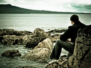 How Mindfulness Therapy Might Help Depression Patients