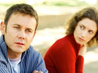 ASD Symptoms May be Shaped by Gender