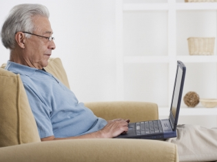 Digital Health And The Pharmacy: A Prescription For Success