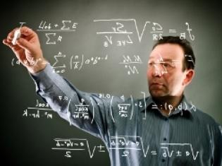 Math Path to Personalized Medicine