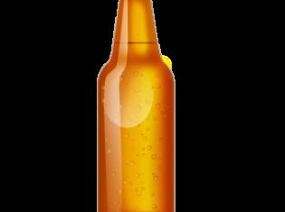 Regret in a Bottle