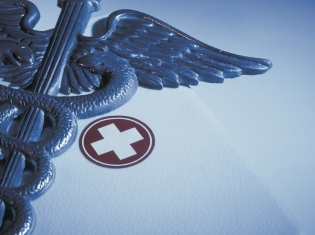 What Medical Procedures Are Necessary?