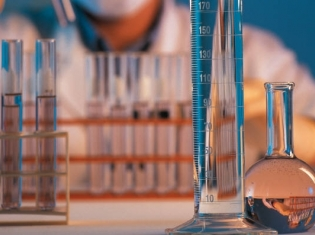 Protein Testing for Creutzfeldt-Jakob