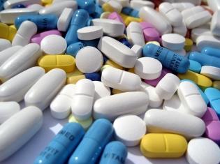 Antibiotic Resistance: A Global Threat