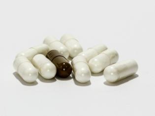 FDA: Slim-Vie Contains Hidden Drug Ingredient