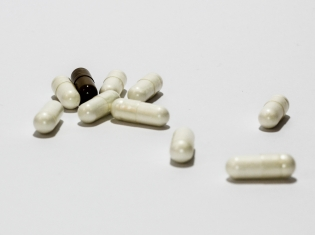 New Rx for Heart Failure Approved